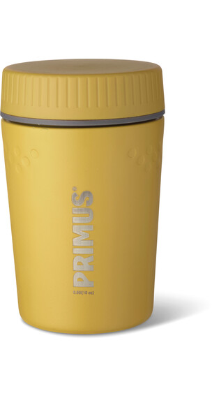 Primus TrailBreak Lunch Jug 550 ml Yellow